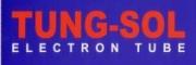 TUNG-SOL