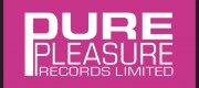 Pure Pleasure Records