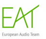 EAT Euro Audio Team