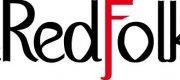 RED FOLKS