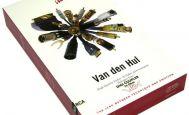 VDH The DIGI-COUPLER 75 Ohm - Van den Hul - Câbles Numeriques