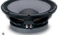 18sound 12LW1400 - 18Sound - LF Transducers - Ferrite