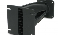 18sound XG14 - 18Sound - Line Array Waveguides