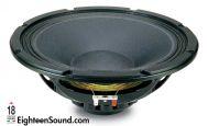 18sound 12NMB420 - 18Sound - LF Transducers - Neodymium