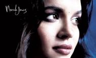 Norah Jones - Come Away With Me - Analogue Productions - Analogue Productions