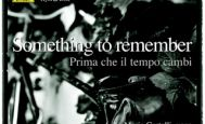 CASTELLI - SOMETHING TO REMEMBER - fonè - CD