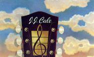 J.J. Cale - Troubadour - Analogue Productions - Analogue Productions