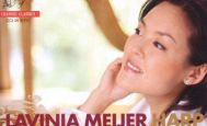 Lavinia Meijer - Fantasies and Impromptus - Channel Classics - Classique