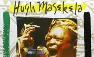 Hugh Masekela - Hope - Analogue Productions - Analogue Productions