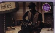 KEB MO SUITCASE - Pure Pleasure Records - Pure Pleasure Records