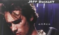 Jeff Buckley Grace 2LP - Original Recordings Group - Original Recordings Group