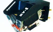 Dynavector DV DRT XV-1s - Dynavector - cellules phono