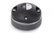 18Sound HD1000 - 18Sound - HF Drivers - Ferrite