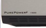 PurePower+ 1500 - PurePower - PurePower+ APS