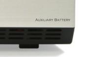 PurePower 1050 Batterie auxiliaire - PurePower - PurePower+ APS