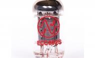 JJ ECC802S - JJ Electronic - Tubes Signal