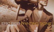 Eric Bibb – Painting Signs - Pure Pleasure Records - Blues