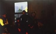 Canned Heat & John Lee Hooker – Hooker 'N Heat - Pure Pleasure Records - Blues