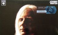 Johnny Winter ‎– Johnny Winter - Speakers Corner Records - Speakers Corner Records