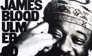 James Blood Ulmer ‎– Odyssey - Original Recordings Group - Original Recordings Group