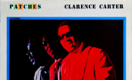 Clarence Carter ‎– Patches - Pure Pleasure Records - Pure Pleasure Records