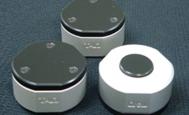 TAD-ZS10 AUDIO INSULATOR / S-TAD INSULATOR - TAD - Pointes et Absorbeurs