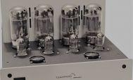 TSAKIRIDIS Artemis Plus - Tsakiridis Devices - TSAKIRIDIS