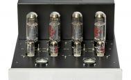 TSAKIRIDIS Artemis Ultra - Tsakiridis Devices - TSAKIRIDIS