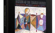 CHARLES MINGUS – AH UM - MFSL - Jazz