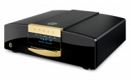 mbl C31 CD-DAC - mbl - mbl