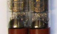 KR Audio 05 - KR Audio - KR Tubes