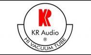 KR Audio 842 - KR Audio - KR Tubes