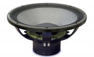 18 Sound 18NLW9000 - 18Sound - 18''