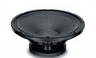 18 sound 15MB650 - 18Sound - 15''