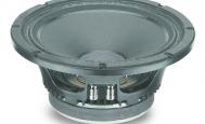 18 Sound 10MB400 - 18Sound - 10''