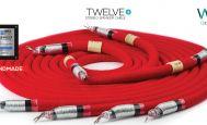 WAY Cables TWELVE+ - WAY Cables - WAY Cables