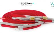 WAY Cables SILVER 3 Ana+ - WAY Cables - WAY Cables