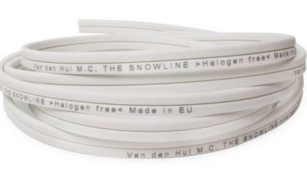 VdH The SNOWLINE - Van den Hul