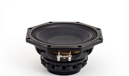 18 Sound 8NMB750 - 18Sound
