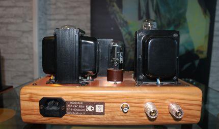 Tektron TK300B-M - TEKTRON