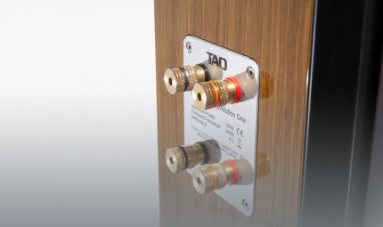 TAD CE1 Compact Evolution One - TAD