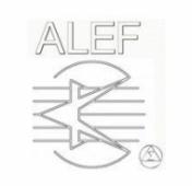 ALEF Delta Sigma