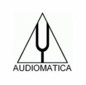 Audiomatica