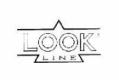 Look Line